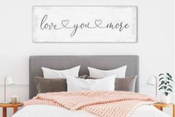 feng shui bedroom for love