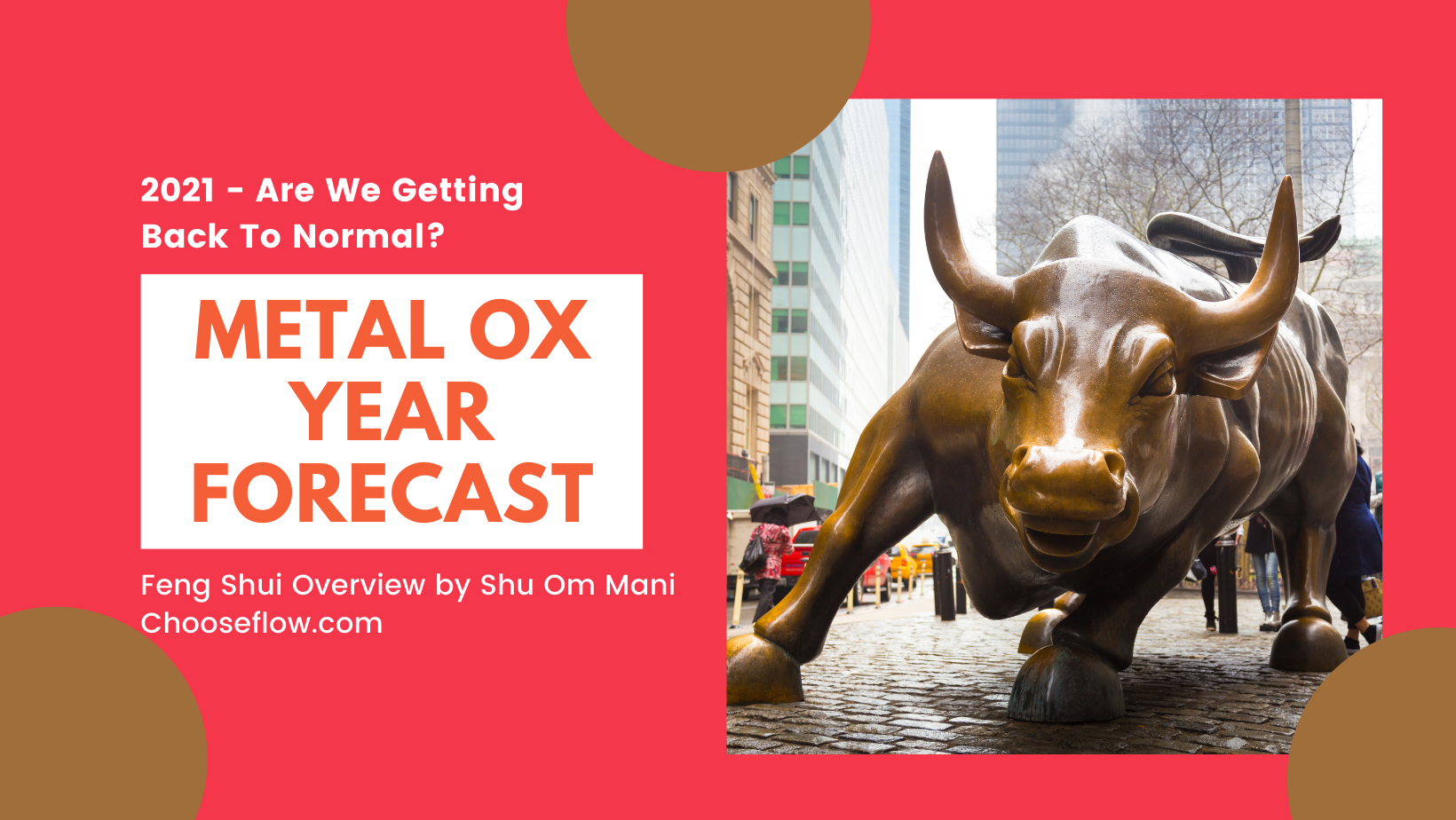 EP1_Metal Ox Year Energy Overview
